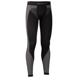 JBS Undertøj JBS proactiv bukser- Til udendørs aktivitet - 429 21 9