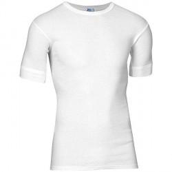 JBS Undertøj JBS T-shirt - BASIC T-Shirt med rund hals - 300 02 01