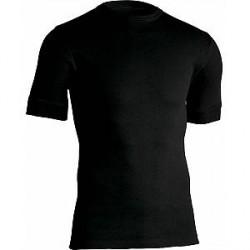 JBS Undertøj JBS T-shirt - BASIC T-Shirt med rund hals - 338 02 09