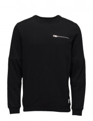 Jcopete Sweat Crew Neck Noos
