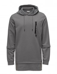 Jcosaint Sweat Hood