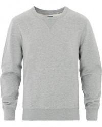 J.Crew Sweatshirt Heather Grey men M