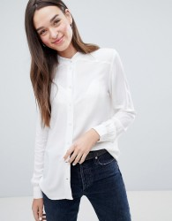 JDY Dicte Shirt - White