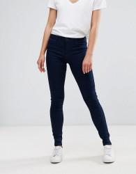 JDY Skinny Jean - Blue