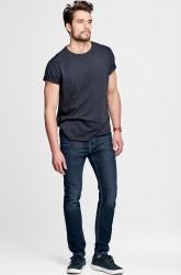 Jeans 510 Clapton, slim fit