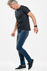 Jeans 510, slim fit