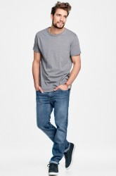 Jeans 511 Thunderbird, slim fit