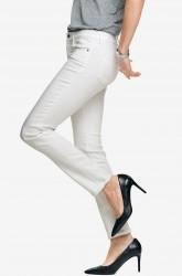Jeans 712 slim fit