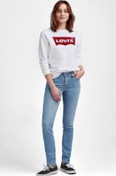 Jeans 712 Slim Keep It Cool