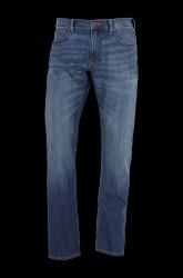 Jeans Blake