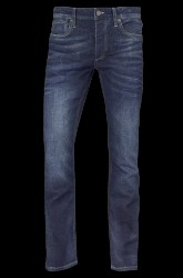 Jeans Clark Jos 318 regular fit