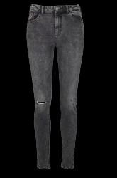 Jeans Haut Skinny