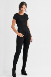 Jeans Joi, skinny fit