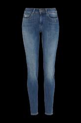 Jeans La Bohemienne, skinny fit