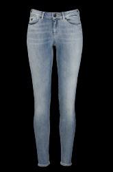 Jeans La Bohemienne, skinny