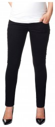 Jeans Leah, slim fit