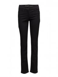 Jeans Long