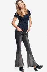 Jeans Marines, slim fit