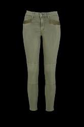 Jeans Night Shift Pant