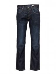 Jeans - Noos Rock Fit;