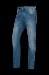 Jeans Ralston, slim fit