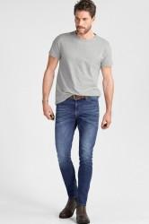Jeans, regular fit