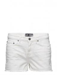 Jeans Short 16