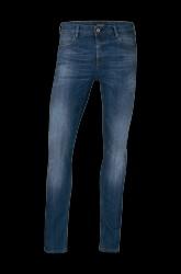 Jeans Skim Plus, skinny fit