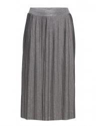 Jifancy 1 Skirt