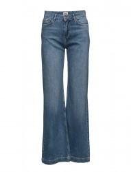 Jila Trousers