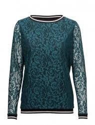 Jipullover 1 Pullover