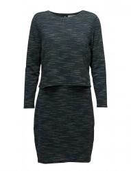 Jiwater 1 Dress