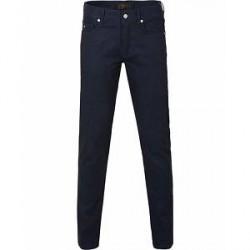 J.Lindeberg Jay Sattled Jeans Dark Blue