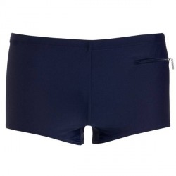 Jockey Beachwear Classic-Trunk - Blue * Kampagne *