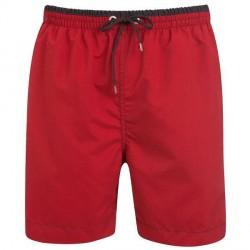 Jockey Long-Short - Red * Kampagne *