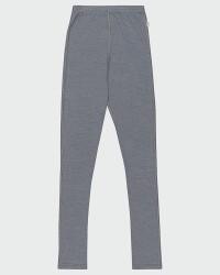 Joha leggings - uld/silke