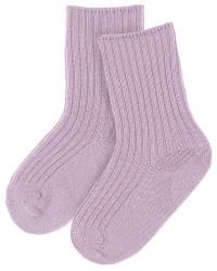 Joha sokker - uld