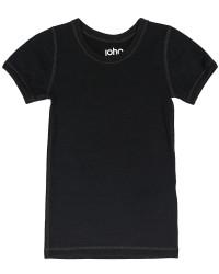 Joha T-shirt - uld