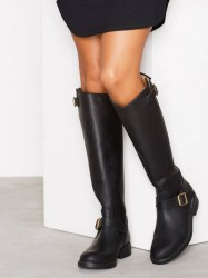Johnny Bulls Neat High Boot Knee-high