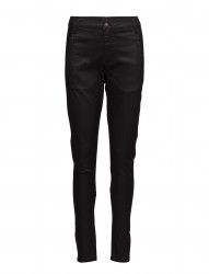Jolie 274 Black Coated, Jeans