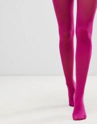 Jonathan Aston 40 Denier Tight - Pink