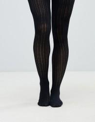 Jonathan Aston Linear Tight - Black