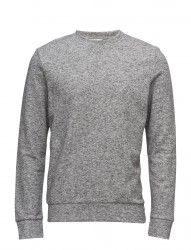Jprsimon Sweat Ls Crew Neck