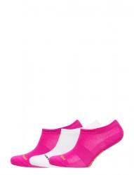 Jr Kari Traa Sock 3 Pk