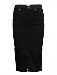 Julia 265 Black, Skirt