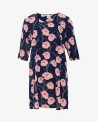 Junaroe Victoria 3/4 kjole