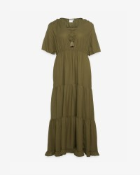 Junarose Felicity kjole