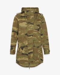 Junarose Kaliva jakke