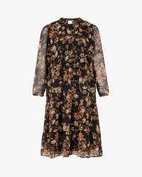Junarose Mily kjole
