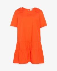 Junarose Roya kjole